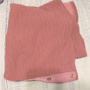 lululemon athletica Accessories - Lululemon Vinyasa crinkle scarf